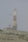 Lighthouse/Le phare de Diaz Cross